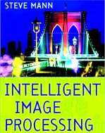 Intelligent Image Processing, John Wiley and Sons.